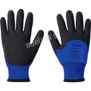 Γάντια Ψύχους PVC Cold Grip medium_large_x-large